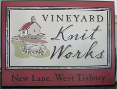 Vineyard Knit Works