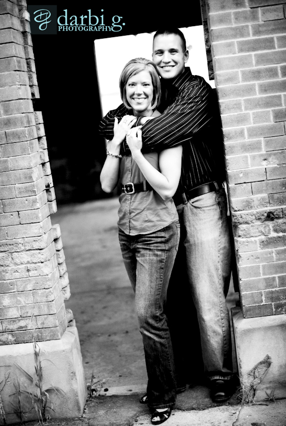DarbiGPhotography-GOERS-KANSAS CITY FAMILY PHOTOGRAPHER-115