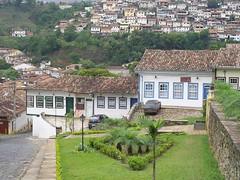 nilgazzola Ouro Preto Nilceia e Ricardo nov 2005 MInas Gerais (44) (nilgazzola) Tags: de foto viajando mel ou com lua ao mundo minha tirada maquina echaporã nilgazzola