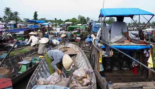 Mekong Delta 23