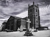 E995IR-7608 (dotcomjohnny) Tags: monochrome mono landscapes infrared stmichaels westmidlands brierleyhill dapa wratten dapagroup dotcomjohnny dapagroupmeritaward dapagroupmeritaward3 dapagroupmeritaward2