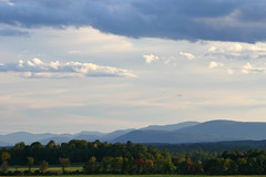 Champlain Valley