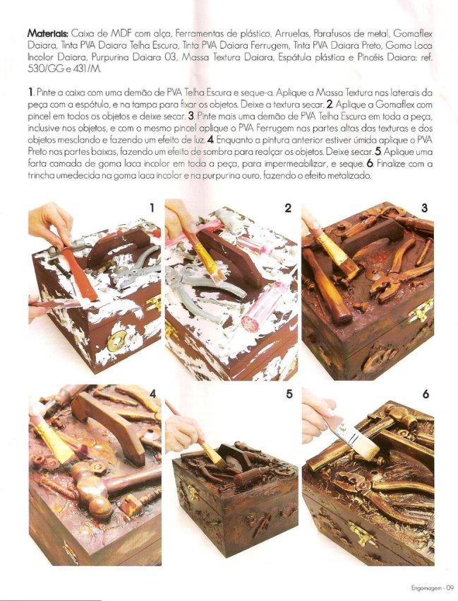 Tutorial - Caixa de ferramentas 3955598880_1fbddf6c6f_o