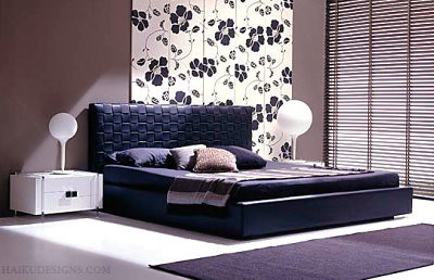 bed lighting12
