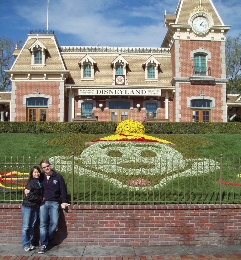 P2070295_DisneylandMainEntrance