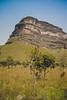 Ipope (Sun Spiral) Tags: africa travel nature work landscape reserve conservation nikond50 september congo ppg savanna taf lefini aspinallfoundation