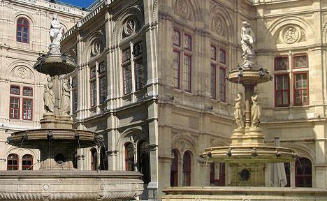 Ópera de Viena 3