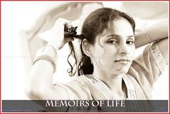 Teri Chah Ki Khatir! (Memoirs of Life (Mohammad Junaid's Photography)) Tags: life pakistan colors festival canon 50mm eid f18 hina mehndi 50d concordians colorsofpakistan memoirsoflife mohammadjunaidsphotography mjcrash