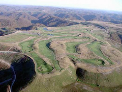 Twisted Gun Golf Course, WV (www.ohvec.org)