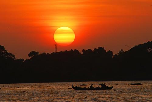 Fotografía: DHruvaraj