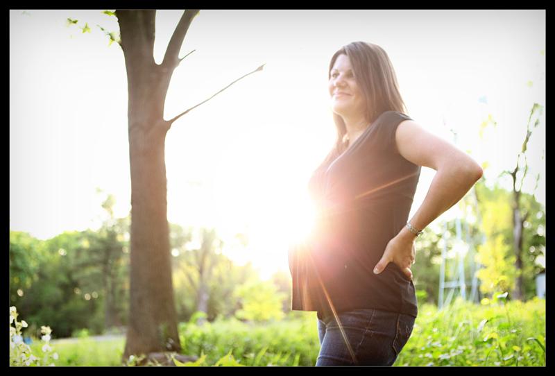 Susan Maternity 21 blog