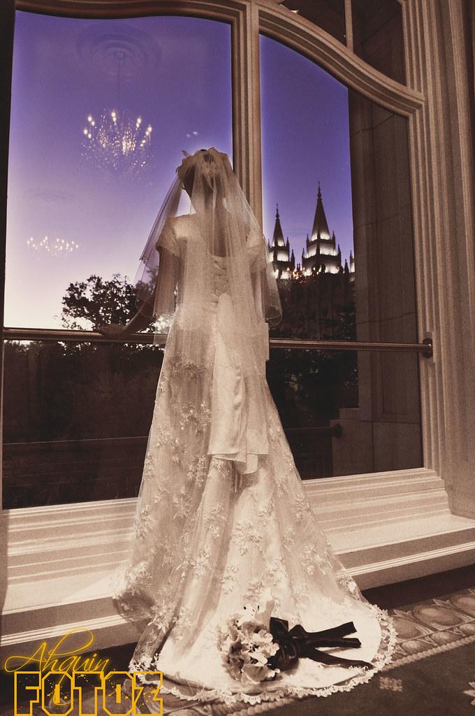bridals8blog