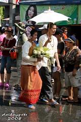 20080413_1682 Chiangmai  เชียงใหม่