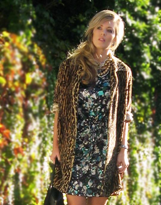 leapard-pattern-on-pattern-4
