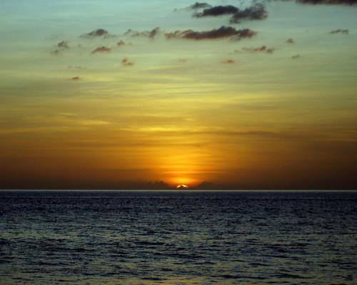Wailea Horizon