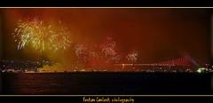 2.Yar =)=) 29 Ekim Kutlamalar'ndan =) (Furkan Canturk) Tags: thebestofday gnneniyisi