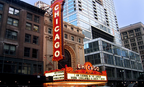 "Chicago 0177 • <a style=""font-size:0.8em;"" href=""http://www.flickr.com/photos/30735181@N00/4061908584/"" target=""_blank"">View on Flickr</a>"
