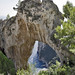 Arco Naturale_3