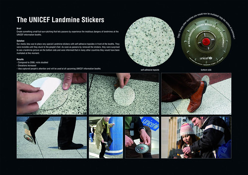 UNICEF_The_UNICEF_Landmine_Stickers