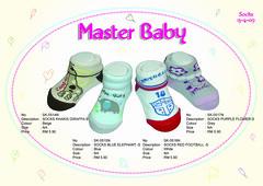 Baby Tara KidsWare         (tarakidsware2009) Tags: playground toys plastic kindergarten
