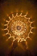 Xenon tunnel (- Hob -) Tags: lightpainting raw pipe tunnel narrow stormdrain culvert battlehill lapp 光绘 lightjunkies 光の絵画 lightartperformancephotography 4ftwide wwwfacebookcompageslightpaintingorguk517424921642831