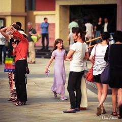 Scan20110514Film216_RESIZE (MiaoVision) Tags: film zeiss children minolta sony beijing streetphotography a7 135mm 13518 efiniti uxisuper200