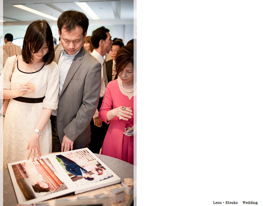 Leon&Etsuko_37