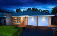 Lot 202B Van Stappen Road, Wadalba NSW