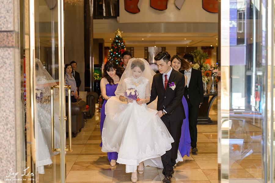 翰品酒店 婚攝 台北婚攝 婚禮攝影 婚禮紀錄 婚禮紀實  JSTUDIO_0121