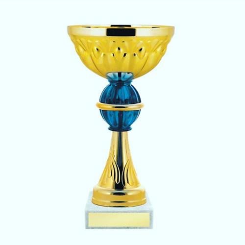 #кубки #призы #медали #награды #подарки #гравировка #призыподзаказ #спортивнаяаттрибутика #спорт #сувениры #волгоград