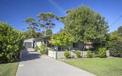 18 Iluka Street, Broulee NSW