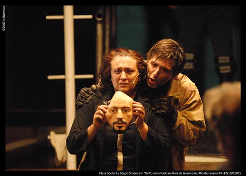 Teatro da Vertigem - BR3 - KAO_0635