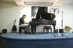 Saggio 18 Giugno 2009 (Associazione Culturale Tommaso d'Aquino) Tags: tommaso culturale associazione daquino