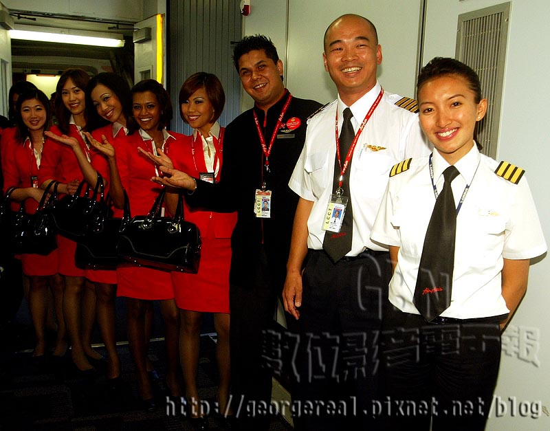GBN-20090701-012