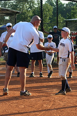 Jake (Hopewell Outlaws) Tags: hopewell outlaws 9ustatechampions