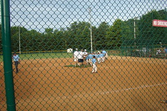 DSC03759 (Hopewell Outlaws) Tags: hopewell outlaws 9ustatechampions