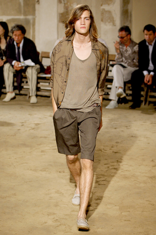Marcel Castenmiller322_SS10_Paris_Hermes (Men Style)