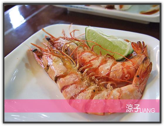 田村壽司小菜 日式料理07