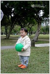 IMG_4979 (zircn) Tags: blog ryan w1