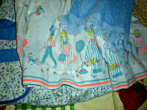 apron4