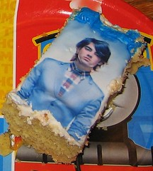 Joe Jonas Brothers Birthday Cake (Kid's Birthday Parties) Tags: birthday party cake birthdaycake jonasbrothers joejonas ediblecaketopper jonasbrotherscake jonasbrothersbirthday jonasbrothersparty ediblecakeimage jonasbrothersediblecakeimage joejonascake