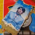 Joe Jonas Brothers Birthday Cake thumbnail