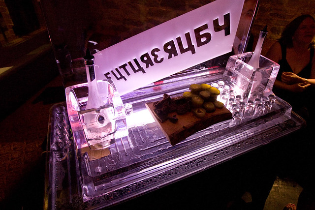 FutureRuby - Saturday