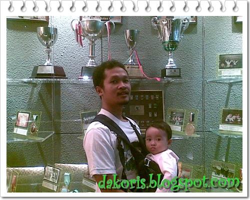 pd1015072009(011)
