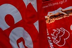 DSC_3558 rit bandiere