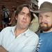 Jeff Austin & Me