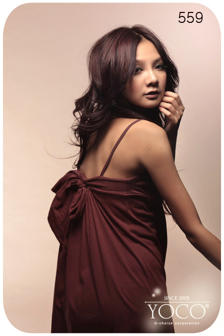 maroondress_02