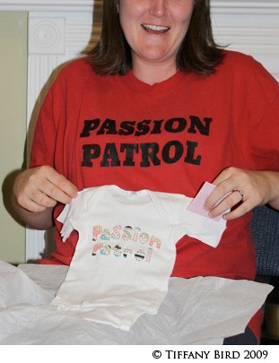 5fbc831de Simply Modern Mom » Search Results » Shirt