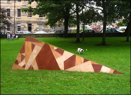 Andrew Ranville - landscape (ramp)