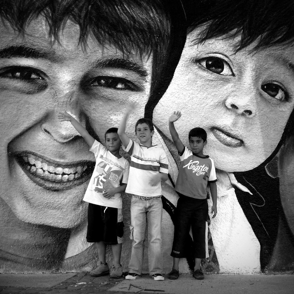 boys from Lagoa #3 P1200107